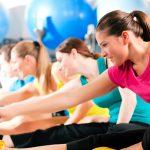 Activité physique et détox
