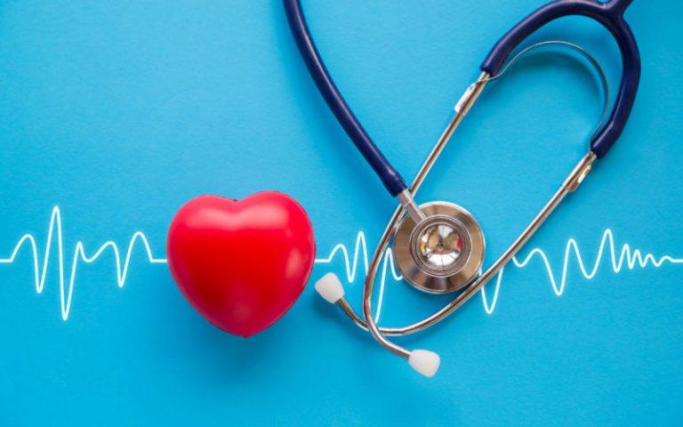 Douze façons de réduire l'hypertension